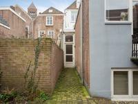 Hinthamerstraat 156 in 'S-Hertogenbosch 5211 MV