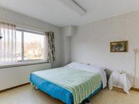 Westerhoevelaan 17 in Santpoort-Noord 2071 RN
