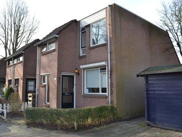 Egelsingel 42 in Delft 2623 BL