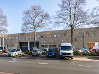 Jarmuiden 52 in Amsterdam 1046 AE
