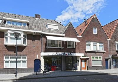 Strijpsestraat 150 in Eindhoven 5616 GT