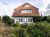 Willem De Zwijgerlaan 41 in Santpoort-Zuid 2082 BB