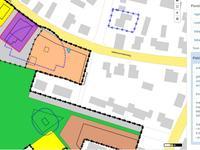 Tullekensmolenweg 96 - 98 in Lieren 7364 BC