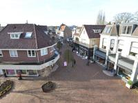 Parkstraat 3 E in Baarn 3743 ED