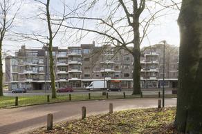 Kerkewijk 85 G in Veenendaal 3901 EE