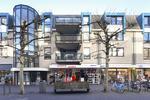 Marktlaan 58 in Hoofddorp 2132 DM