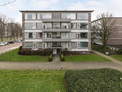 Veldmaarschalk Montgomerylaan 857 in Eindhoven 5623 AZ