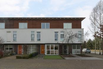 Zandschuit 93 in Eindhoven 5658 AB