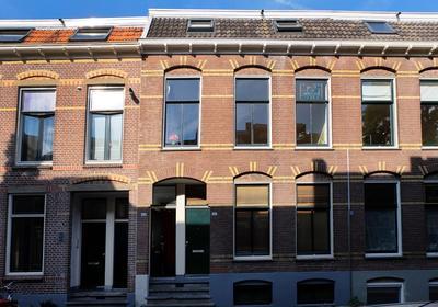 Pastoor Bosstraat 44 in Arnhem 6822 HX