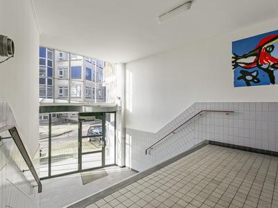 Bergstraat 47 in Arnhem 6811 LD