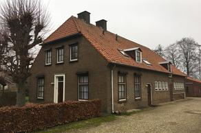 Bruuk 11 A in Groesbeek 6562 KJ