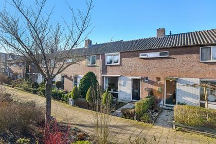 Ulenpaslaan 16 in Arnhem 6825 EG