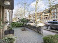 Kapellerlaan 82 in Roermond 6045 AH