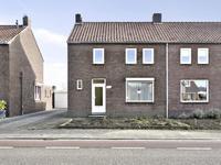 Heerstraat-Zuid 11 in Beegden 6099 AE