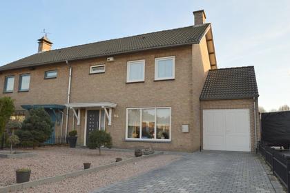 Zandbosweg 96 in Deurne 5751 CH