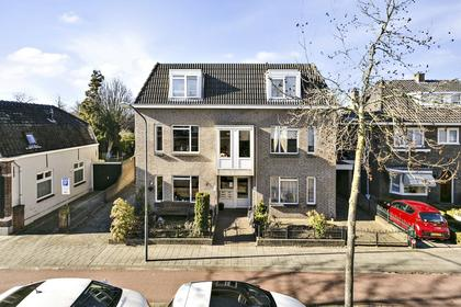 St.-Elisabethstraat 60 B in Vught 5261 VN