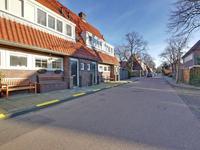 Wognumerstraat 52 in Amsterdam 1023 CK