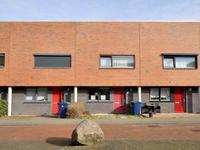 Bandoengplantsoen 18 in Almere 1335 GZ