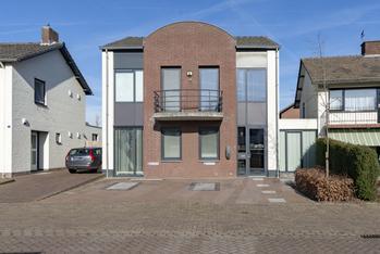 Cruysbergstraat 9 in Beesel 5954 BJ