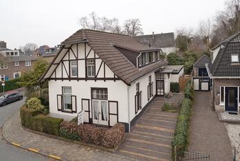 Emmastraat 19 in Oosterbeek 6862 GR