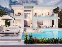 Riviera Del Sol in Mijas -  Costa Del Sol