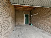 Van De Woestijnelaan 12 in Roosendaal 4707 LX