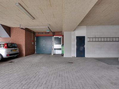 Brugweg 12 in Velp 6882 MJ