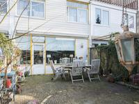 Gildenburg 103 in Deventer 7423 ZA