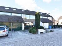 Elzendreef 633 in Voorburg 2272 CW