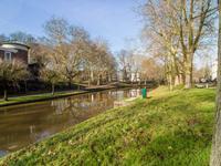 Homeruslaan 15 Iii in Utrecht 3581 MB