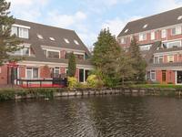 Waldhoorn 74 in Capelle Aan Den IJssel 2907 SK