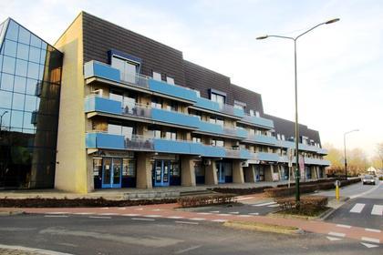 Wilhelminalaan 50 in Beuningen Gld 6641 KN