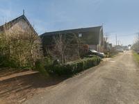 Kanaalkade 49 in Warmenhuizen 1749 CN
