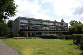 Damhertlaan 165 in Driebergen-Rijsenburg 3972 DE