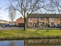Kruiskampsingel 122 in 'S-Hertogenbosch 5224 KP