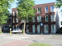 Hintham 68 E in Rosmalen 5246 AH
