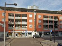 Schoutstraat 80 in Almere 1315 EZ