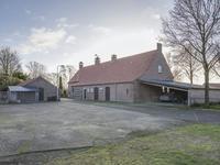 Breemortelweg 25 in Deurne 5753 RH