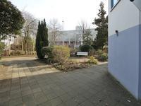 Tomas Masarykstraat 9 in Utrecht 3573 PJ