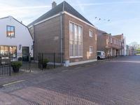Cattenhagestraat 55 B in Naarden 1411 CS