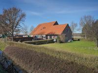 Stelweg 1 in Ouwerkerk 4305 RC