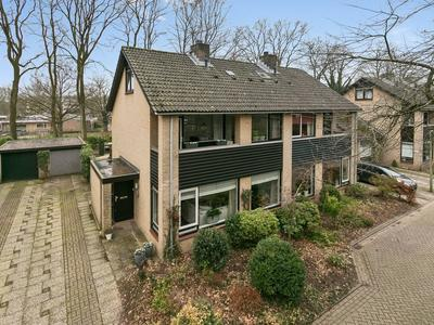 Veldeksterweg 19 in Vaassen 8172 VZ