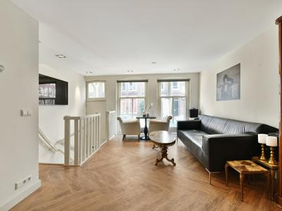 Da Costastraat 104 Hs in Amsterdam 1053 ZT