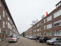 Tapuitstraat 42 C in Rotterdam 3083 WR