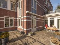 Van Den Berghlaan 6 in Ermelo 3853 KP
