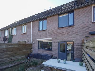 De Gildekamp 1034 in Nijmegen 6545 KB