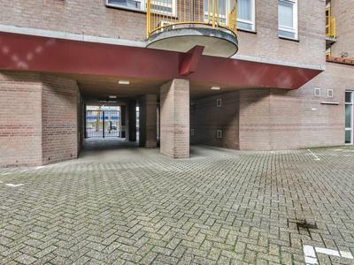 Stationsweg 60 in Eindhoven 5611 BZ