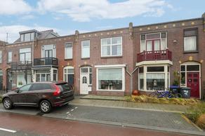 Ruyghweg 15 in Den Helder 1781 DA