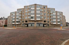 Burgemeester Van Loonstraat 87 in Steenbergen 4651 CC