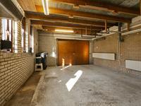 Grachtstraat 2 in Kapelle 4421 EV